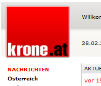 krone.at